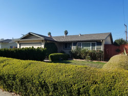 Photo of 1633 Orleans DR, SAN JOSE, CA 95122 (MLS # ML81687067)