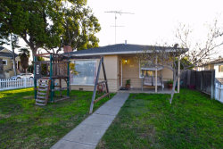 Photo of 1097 Locust ST, SAN JOSE, CA 95110 (MLS # ML81687078)