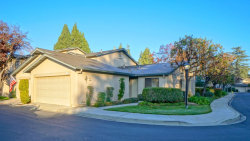 Photo of 89 Little Bear WAY, SAN JOSE, CA 95136 (MLS # ML81687096)