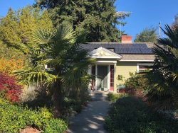 Photo of 386 Loreto ST, MOUNTAIN VIEW, CA 94041 (MLS # ML81687111)