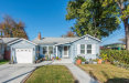 Photo of 302 Mcevoy ST, REDWOOD CITY, CA 94061 (MLS # ML81687140)