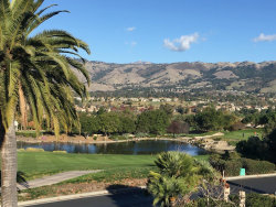 Photo of 5431 Country Club PKWY, SAN JOSE, CA 95138 (MLS # ML81687157)