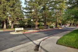 Photo of 3226 Kimber CT 106, SAN JOSE, CA 95124 (MLS # ML81687201)