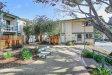 Photo of 1377 Lerida WAY, PACIFICA, CA 94044 (MLS # ML81687212)