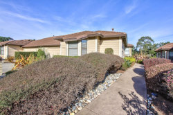 Photo of 2914 Ransford AVE, PACIFIC GROVE, CA 93950 (MLS # ML81687218)