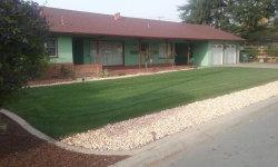 Photo of 14089 Buckner DR, SAN JOSE, CA 95127 (MLS # ML81687223)
