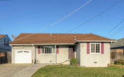 Photo of 1241 Granada ST, BELMONT, CA 94002 (MLS # ML81687254)