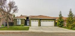 Photo of 1885 Cabrillo CT, LOS BANOS, CA 93635 (MLS # ML81687261)