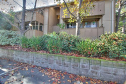 Photo of 2452 W Bayshore RD 7, PALO ALTO, CA 94303 (MLS # ML81687546)