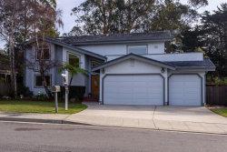 Photo of 665 Highland AVE, HALF MOON BAY, CA 94019 (MLS # ML81687601)