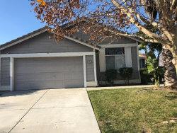 Photo of 4807 Miramare LN, STOCKTON, CA 95206 (MLS # ML81687838)