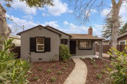 Photo of 751 Palo Alto AVE, MOUNTAIN VIEW, CA 94041 (MLS # ML81687999)