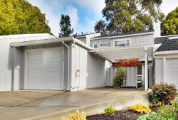 Photo of 1134 Continentals WAY, BELMONT, CA 94002 (MLS # ML81688217)