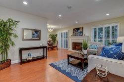 Photo of 1339 Henderson AVE D, SUNNYVALE, CA 94087 (MLS # ML81688404)