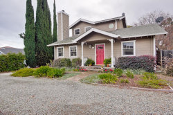 Photo of 21841 Almaden AVE, CUPERTINO, CA 95014 (MLS # ML81688462)