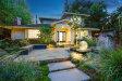 Photo of 438 Chaucer ST, PALO ALTO, CA 94301 (MLS # ML81688611)