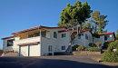 Photo of 10300 Kenny LN, SAN JOSE, CA 95127 (MLS # ML81688679)