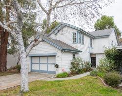 Photo of 89 Waterside CIR, Redwood Shores, CA 94065 (MLS # ML81688738)