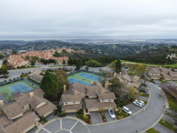 Photo of 5 Chicory LN, SAN CARLOS, CA 94070 (MLS # ML81688750)