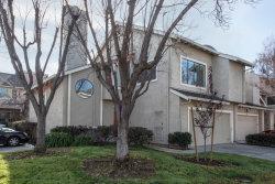 Photo of 1121 Trevino TER, SAN JOSE, CA 95120 (MLS # ML81688983)