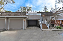 Photo of 175 Villa AVE, LOS GATOS, CA 95030 (MLS # ML81689108)