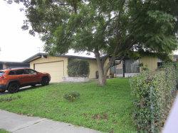 Photo of 854 Lakewood DR, SUNNYVALE, CA 94089 (MLS # ML81689126)
