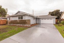 Photo of 2356 Roosevelt CIR, SANTA CLARA, CA 95051 (MLS # ML81689209)