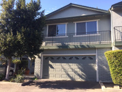 Photo of 207 Shelley AVE A, CAMPBELL, CA 95008 (MLS # ML81689261)