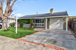 Photo of 4021 Branson DR, SAN MATEO, CA 94403 (MLS # ML81689292)