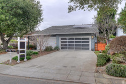 Photo of 282 Leslie CT A, MOUNTAIN VIEW, CA 94043 (MLS # ML81689304)