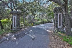 Photo of 18570 Blythswood DR, LOS GATOS, CA 95030 (MLS # ML81689340)