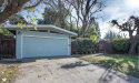 Photo of 435 Victory AVE, MOUNTAIN VIEW, CA 94043 (MLS # ML81689360)