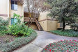 Photo of 505 Cypress Point DR 127, MOUNTAIN VIEW, CA 94043 (MLS # ML81689384)