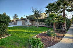 Photo of 14350 Blossom Hill RD, LOS GATOS, CA 95032 (MLS # ML81689403)
