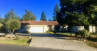 Photo of 19244 Donna CT, MORGAN HILL, CA 95037 (MLS # ML81689443)