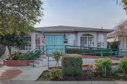 Photo of 1064 Laurel ST, SAN CARLOS, CA 94070 (MLS # ML81689465)