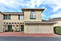 Photo of 5176 Meridian AVE, SAN JOSE, CA 95118 (MLS # ML81689515)