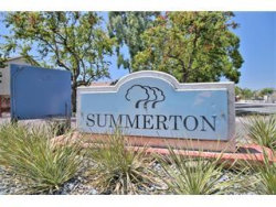 Photo of 2265 Summerton DR, SAN JOSE, CA 95122 (MLS # ML81689522)