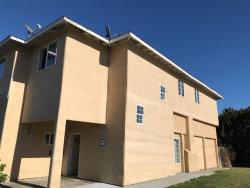 Photo of 2724 Xavier ST, EAST PALO ALTO, CA 94303 (MLS # ML81689551)
