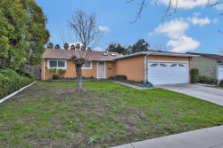 Photo of 3206 Victor CT, SAN JOSE, CA 95132 (MLS # ML81689612)