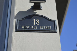 Photo of 18 Westdale AVE, DALY CITY, CA 94015 (MLS # ML81689625)
