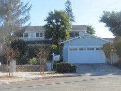 Photo of 4430 Heppner LN, SAN JOSE, CA 95136 (MLS # ML81689641)