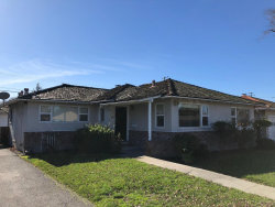 Photo of 2356 Harrison ST, SANTA CLARA, CA 95050 (MLS # ML81689645)