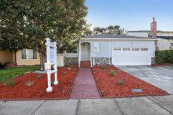 Photo of 503 Anita LN, MILLBRAE, CA 94030 (MLS # ML81689717)