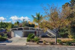 Photo of 1401 S Wolfe RD, SUNNYVALE, CA 94087 (MLS # ML81689803)