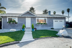 Photo of 1330 Brommer WAY, SANTA CRUZ, CA 95062 (MLS # ML81689830)