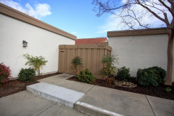 Photo of 2966 Roma CT, SANTA CLARA, CA 95051 (MLS # ML81689892)