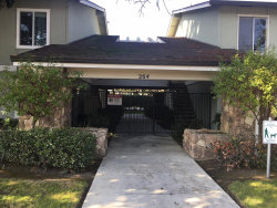 Photo of 264 N Whisman RD 15, MOUNTAIN VIEW, CA 94043 (MLS # ML81689917)