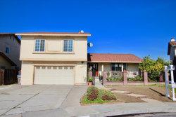 Photo of 2683 Glen Doon CT, SAN JOSE, CA 95148 (MLS # ML81689935)