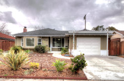 Photo of 186 W Eaglewood AVE, SUNNYVALE, CA 94085 (MLS # ML81689953)